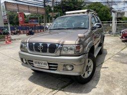 2004 Toyota Sport Rider 3.0 G SUV