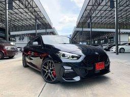 2021 BMW 220i 2.0 Sport รถเก๋ง 5 ประตู รถสวย