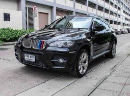 2010 BMW X6 3.0 xDrive30d 4WD