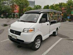 ขายรถมือสอง 2008 Suzuki Carry 1.6 รถกระบะ