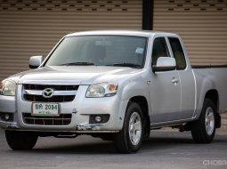 🔥ถูกมากก Mazda BT 50 Open Cab 2.5 ปี 2006 🔥