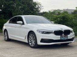 2020 BMW 530e 2.0 Elite | รถสวย ไมล์แท้ ได้ BSI 10 ปี ประกันแบต 10 ปี คุ้มยิ่งกว่าคุ้ม