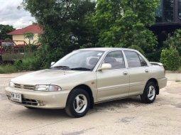 1996 Mitsubishi LANCER 1.5 GLX รถเก๋ง 4 ประตู