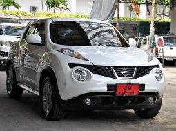 ขายรถ Nissan Juke 1.6 V ปี2014 SUV