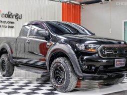 🔥ฟรีทุกค่าดำเนินการ🔥 Ford RANGER 2.2 Hi-Rider XLS ปี2019 รถกระบะ