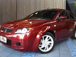 2009 Proton Neo รถมือเดียวออกห้าง ไมล์น้อยเพียง 82,000 km. เล็กกะทัดรัด สภาพสวยสุดในประเทศ