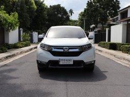 2018 Honda CR-V 1.6 DT E SUV ❤️เรามีรุ่นนี้ให้เลือกถึง 2 คัน ❤️