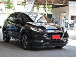 ขายรถ Honda HR-V 1.8 E Limited ปี2018 SUV