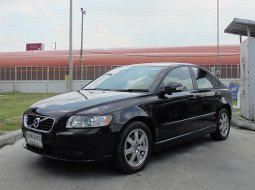 VOLVO S40 2.0 / AT / ปี 2012