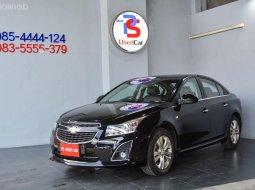 ขายรถ Chevrolet Cruze 1.8 LTZ ปี 2014