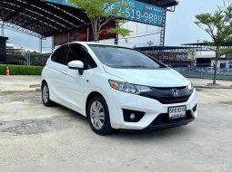 ขายรถมือสอง HONDA JAZZ 1.5 S(AS) | ปี : 2016