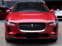 2020 Jaguar I-Pace HSE รถเก๋ง 4 ประตู