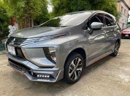 2020 Mitsubishi Xpander 1.5 GT MPV ฟรีดาวน์