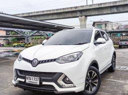 ขายรถ 2016 Mg GS 1.5 X รถเก๋ง 5 ประตู