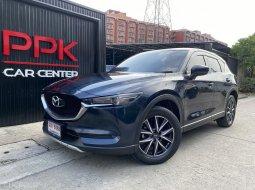 2019 Mazda CX-5 2.2 XD SUV