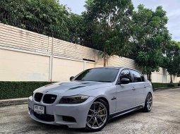 2012 BMW 320d 2.0 Sport รถเก๋ง 4 ประตู เจ้าของขายเอง