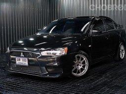 ขายรถ 2011 MITSUBISHI LANCER EX 1.8 GLS โฉม EX ปี 08-16