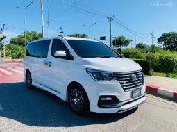 🚩HYUNDAI H-1 2.5 VIP GRAND STAREX  2019