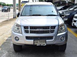 2009 Isuzu MU-7 3.0 Primo Super Platinum SUV