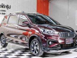 🔥ฟรีทุกค่าดำเนินการ🔥 Suzuki Ertiga 1.5 GX ปี2021 Wagon
