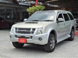 ขายรถมือสอง 2008 Isuzu MU-7 3.0 Primo SUV AT