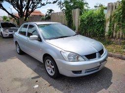 ขายรถ Mitsubishi cedia 1.6 ปี 2012จด2013
