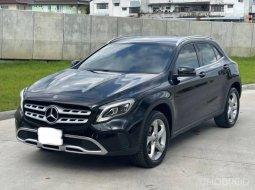 2020 Mercedes-Benz GLA200 1.6 Urban
