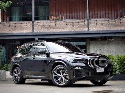 2021 BMW X5 3.0 xDrive45e M Sport 4WD SUV