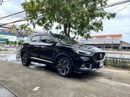 2021 Mg ZS 1.5 X+ SUV