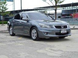 ขายรถมือสอง HONDA ACCORD 2.0 E | ปี : 2008