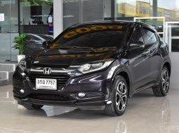 2015 Honda HR-V 1.8 EL SUV เจ้าของขายเอง