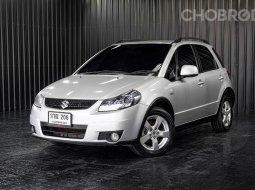 ขายรถ 2013 SUZUKI SX4 1.6 โฉม SX4
