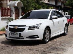 ขายรถ Chevrolet Cruze 2.0 LTZ ปี2013 รถเก๋ง 4 ประตู