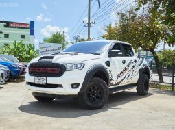 2019 Ford Ranger Doublecab HiRider 2.0 Limited M/T