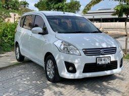 2016 Suzuki Ertiga 1.4 GL Wagon ออกรถ 0 บาท