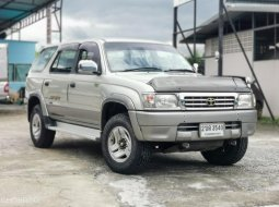 2000 Toyota Sport Rider 3.0 SR5 Limited 4WD SUV