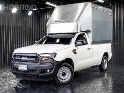 ขายรถ 2019 FORD RANGER, 2.5 XL STANDARDCAB โฉม STANDARD CAB