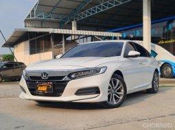 2019 Honda ACCORD 1.5 TURBO EL