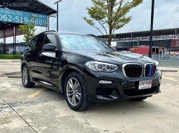 ขายรถมือสอง BMW X3 2.0 xDrive20d M Sports | ปี : 2020