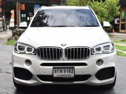 2016 BMW X5 2.0 xDrive40e M Sport 4WD