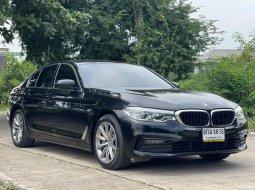 2019 BMW 530e 2.0 Elite | รถสวย หรูหรา ไมล์แท้ ได้ BSI 6 ปี ถึง 12/2025 แถม !! กล้องนิรภัยหน้า-หลัง