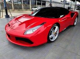 2020 Ferrari 488 GTB 3.9 รถเก๋ง 2 ประตู ผ่อน