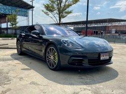 ขายรถมือสอง Porsche Panamera 4 e-hybrid Executive