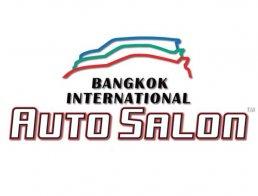 พาดู 5 รถแต่งสุดเท่ในงาน Bangkok International Auto Salon 2018