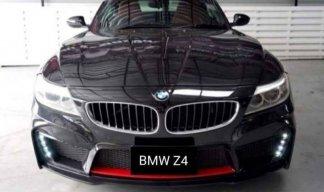 ขาย BMW Z4 SDRIVE 23i 2011