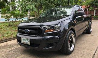 Ford Ranger 2.2 XL ปี2017 ราคา 408,000 บาทครับ