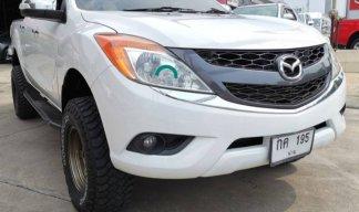 2013 Mazda BT-50 PRO 3.2 R 4WD pickup ฟรีดาวน์!