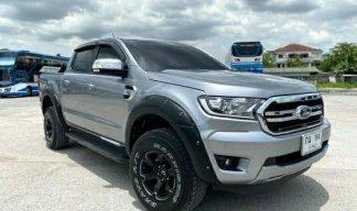 2020 Ford RANGER 2.2 Hi-Rider XLT รถกระบะ