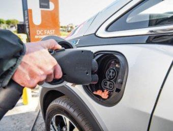 10 ยานยนต์ใหม่ที่น่าจับตามองในปี 2019 ในตลาดรถจากค่าย GM