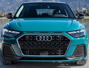 ไม่นานเกินรอ !! Audi  เตรียมจ่อรถรุ่นใหม่เข้าตลาดรถไทยภายในปี 2019 – 2022